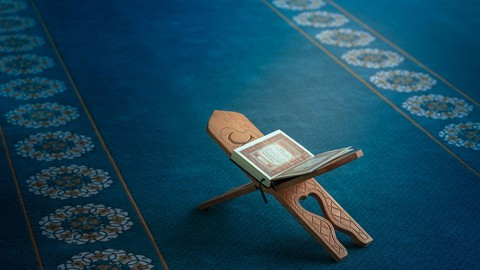 Netcurso-a-first-time-muslim