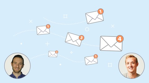 Image for course Small Business Lead Generation & Cold Email | B2B & B2C