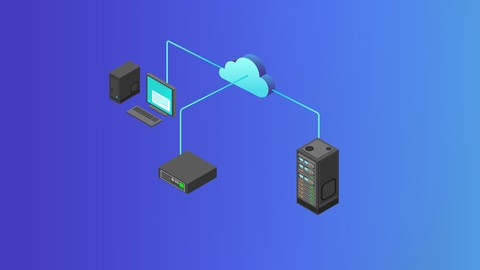 Create Virtual Machines and Networks