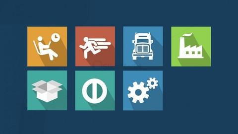 Netcurso-sw-development-mindset-7-wastes-in-software-development