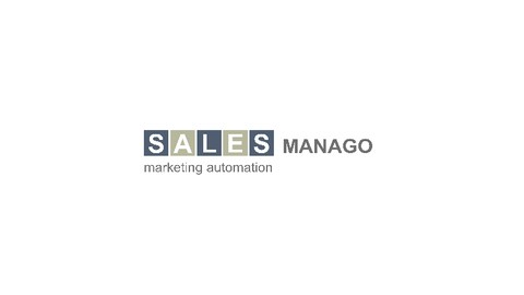 SALESmanago - Marketing Automation Academy