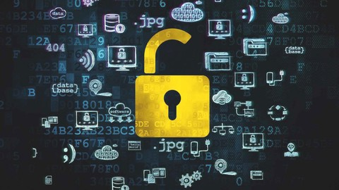 User Privacy Management - Approach & Best Practices