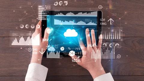 Introduction - Salesforce Marketing Cloud (Email Studio)