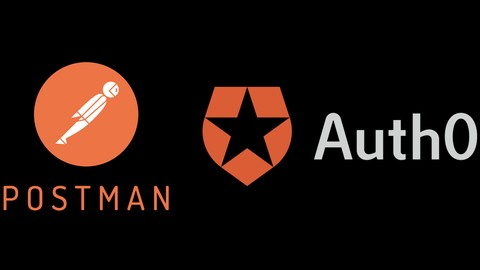 Netcurso-build-secure-apis-with-auth0-and-postman
