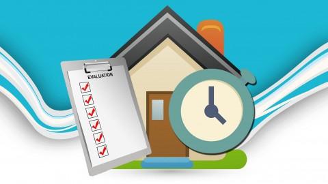 Netcurso-steps-in-estate-planning
