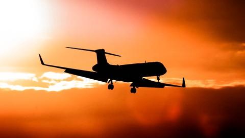 Aerospace Engineering: Aircraft Fundamentals and Advanced