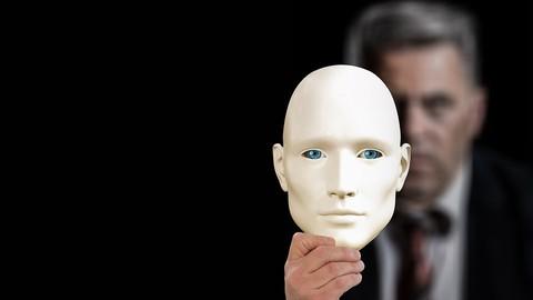 Netcurso-praktische-psychologie-lernen-mit-diesen-7-techniken