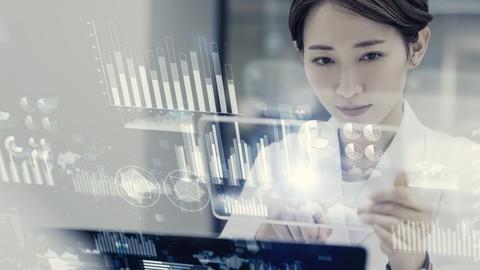 Identidad Digital para Investigadores/Académicos/Científicos