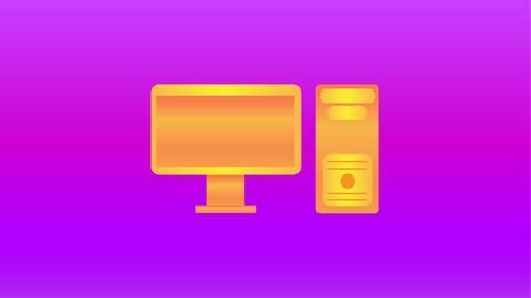 Netcurso-curso-completo-de-fundamentos-de-computacion