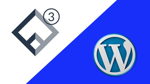 Netcurso-learn-how-to-build-an-ecommerce-website-with-wordpress