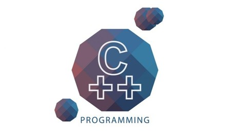 C++ Programming for Absolute Beginners. Newbie C++ Guide