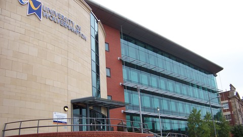 Netcurso-20-off-the-job-learning-at-university-of-wolverhampton