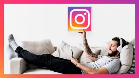 Netcurso-instagram-kompendium