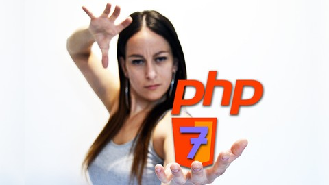 Netcurso-phpcomonadieteloexplico