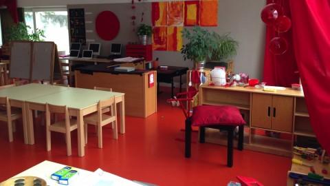 Netcurso-escuelas-y-aulas-como-ambientes-de-aprendizaje