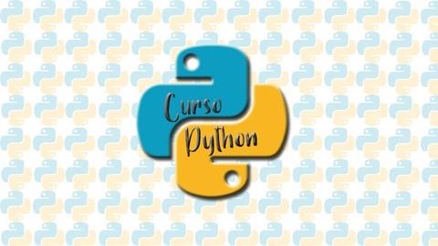 Introducción a la programación con Python 3.6