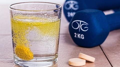 Netcurso-diet-fitness-pitfalls
