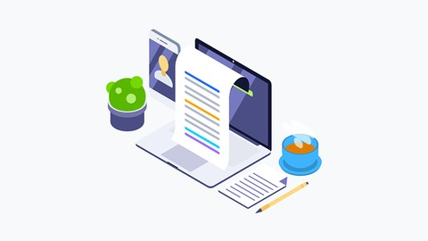 Netcurso-//netcurso.net/ja/copy-writing-offer
