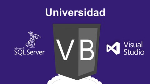 Netcurso-universidad-visual-basic-net-con-sqlserver-de-0-a-experto