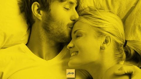 Netcurso-restauracion-de-las-parejas-por-medio-de-la-palabra-de-dios