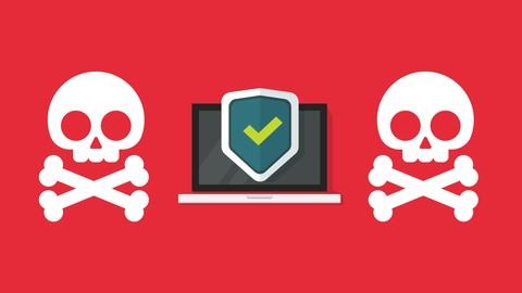Ransomware: Todo lo que necesitas saber de este Malware