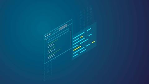 Netcurso-web-scraping-python-tutorial