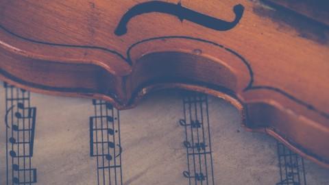 Music Theory - Master the Fundamentals