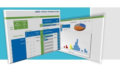 Netcurso-ambar-sistemas-de-seguimiento-de-proyecto-dashboard-kpi