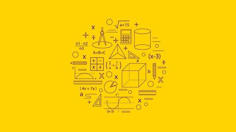 Netcurso-sistemas-de-ecuaciones-lineales-aprende-desde-cero