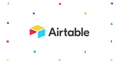 Netcurso-the-essential-guide-to-airtable