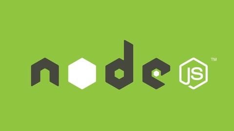 Node JS + Rest API