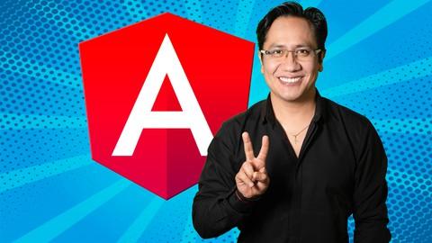 Netcurso-angular-de-cero-a-experto-angular-2-framework-javascript-html-css