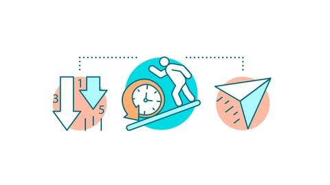 Netcurso-productividad-personal-toma-el-control-de-tu-vida