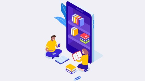 Interesting Android Libraries.