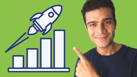 Netcurso-growth-hacking-fundamentals-course