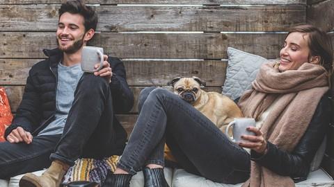 Netcurso-beliebter-werden-und-freunde-gewinnen-mit-nlp-und-social-skills