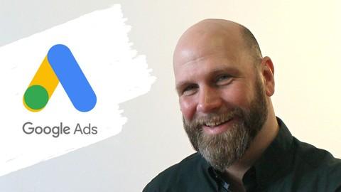 Netcurso-google-ads-vom-anfanger-zum-experten