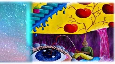 Netcurso-el-inconsciente-y-los-suenos-como-interpretarlos