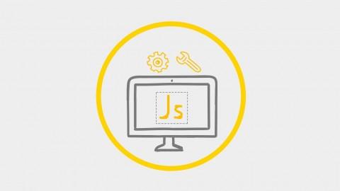 Introduction to JavaScript Development