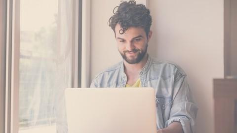 Netcurso-//netcurso.net/it/scrivere-online-scrittura-per-internet-e-web-copywriting