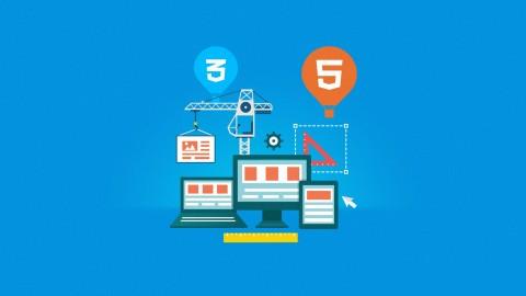 Netcurso-responsive-web-design-with-html5-and-css3-advanced