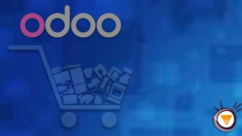 Odoo 12 Essentials - Learn the Purchase Application