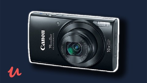 Netcurso-unofficial-guide-to-the-canon-powershot-elph