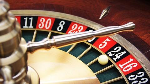 Netcurso-online-geld-verdienen-casino-poker-roulette
