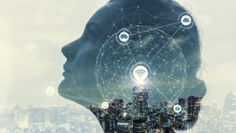 Linguagem R: Estatística e Mineração de Dados e Oracle BI