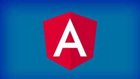 Aprende Angular (8/9/10) desde 0 con 10 proyectos completos