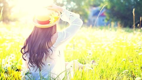 Netcurso-la-practica-de-la-felicidad-autoconocimiento