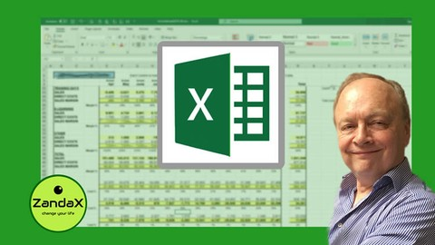 Microsoft Excel Introduction: A Solid Start to Using Excel