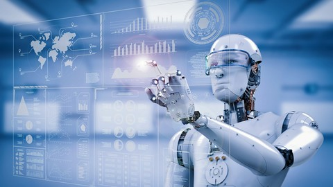 Netcurso-road-map-to-artificial-intelligence-and-machine-learning