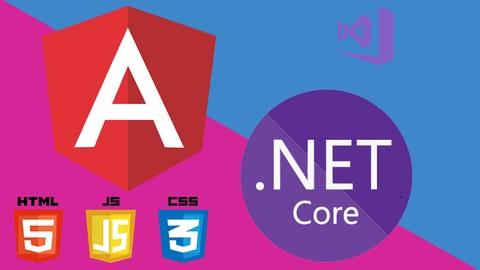 Netcurso-webapicourse